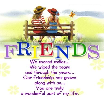 Funny Quotes About Boy Best Friends 2